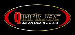 JapanQuartzClub正規加盟店